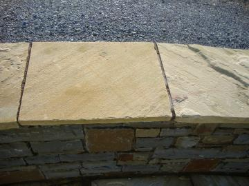 indian limestone paving slabs ireland. gallery indian limestone paving slabs ireland