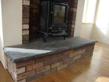 o 39 connell stone building stone paving slabs limestone