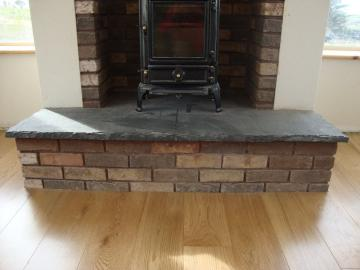 O Connell Stone Building Stone Paving Slabs Limestone